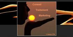 CTM Club Paris, Paris France, Finance, Le Site, Site Internet, Marketing, Business, Cabinet, Image