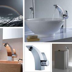 Bathroom Fixtures Unusual unusual bathroom fixtures | finding a perfect bathroom faucet