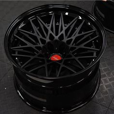 Rims For Cars, Rims And Tires, Vossen Wheels, Car Wheels, Corsa Classic, Custom Wheels And Tires, Vw Touareg, Car Upholstery, Racing Wheel