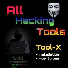 Best Hacking Tools, Hacking Books, Kali Linux Hacks, Gmail Hacks, Hack Password, Credit Card Hacks, Hack Facebook, All Tools, Big Letters