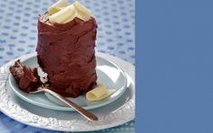 Small Batch Desserts from Paula Dean
