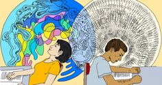 """We know some people can't conjure up mental images. But we're only beginning to understand the impact this """"aphantasia"""" might have on their education"""