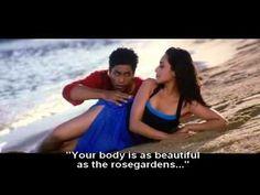 Dekho Na - Full Song - Fanaa - YouTube
