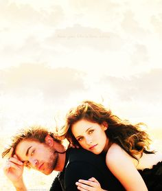 Kristen Stewart & Robert Pattinson. 1 of my favorite photoshoots #VanityFair
