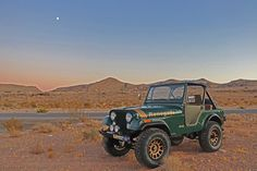 Cheap Jeeps, Cj Jeep, Jeep Life, Scrambler, 4x4, Automobile, Monster Trucks, America, Things To Sell