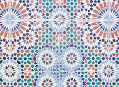 inspi-marokkaanse-tegels5