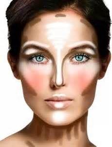 23 best basic corrective make up images  makeup beauty