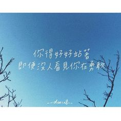 Japanese Quotes, Chinese Quotes, Words Wallpaper, Wallpaper Iphone Cute, Chinese Phrases, Keep Trying, Never Give Up, Life Lessons, Texts