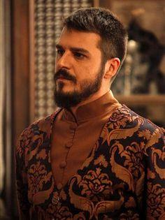 All the Beardos Talking Animals, Tv Soap, Book Tv, Ottoman Empire, Fairy Tales, Handsome, Mens Fashion, Actors, Long Hair Styles