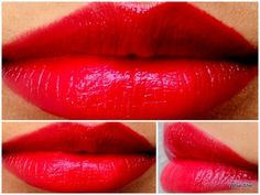 9 Lipstick Shades That Are Trending These Days