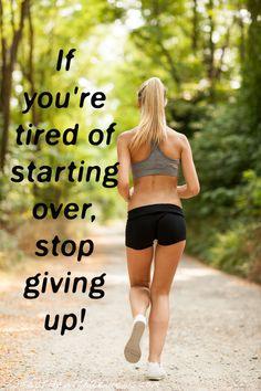#getinshape #getfit #weight