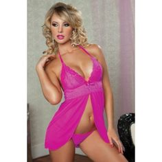 fe33fd76dc81 16 best Seven til Midnight Lingerie images on Pinterest