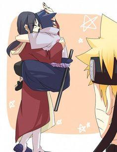 Uchiha Sasuke (悪) | via Facebook | We Heart It #sasuke #itachi #uchiha