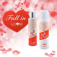 Cosmetics, Eau De Toilette, Beauty Products