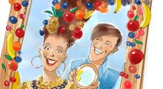 Storyboard, Illustrator, Layout, Beauty, Beleza, Page Layout, Illustrators, Cosmetology