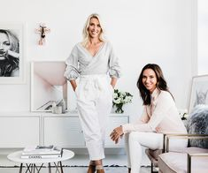 Dulux's 8 best white paint colours according to Three Birds Renovations — Homes to Love Dulux Paint Colours White, White Wall Paint, Best White Paint, Wall Paint Colors, White Paints, Wall Colours, Dulux Whisper White, Dulux Natural White, Dulux White On White
