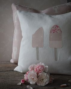 lollies peony and sage ted and lily collaboration