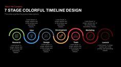 7-Stage-Colourful-Timeline-Design-1.jpg (1280×720)