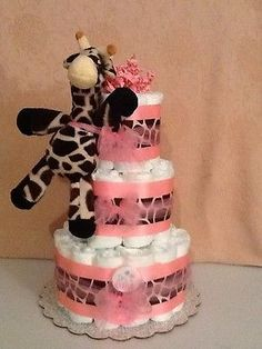 11 Best Baby Shower Images In 2019 Tartas Decoracion Fiesta