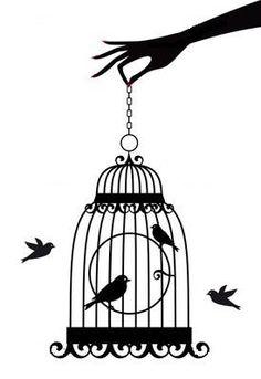 84 Meilleures Images Du Tableau Imprimer Cages Oiseaux Volieres