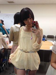 http://stat.ameba.jp/user_images/20130305/20/shinya-ayaka/63/14/j/o0800106712445239794.jpg