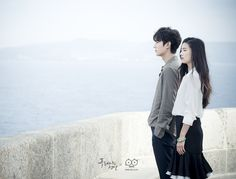 The Legend of the blue sea SeriesLove.....and Like...http://boxasian.com/drama/the-legend-of-the-blue-sea/