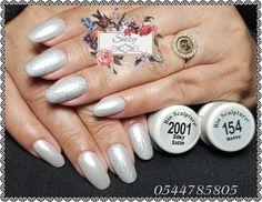 Bio Sculpture Nails, Sculptured Nails, Nail Designs, Beauty, Nail Desings, Beauty Illustration, Nail Design, Nail Organization, Nail Art Ideas