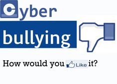 Sample Essay on Cyber Bullying - Get writing help, tips and guides for papers, essays and research papers Cyber Bullying Facts, Cyber Bullying Poster, Bullying Quotes, Stop Bullying, Technology Posters, Digital Technology, Sample Essay, Sample Resume, High School Scholarships