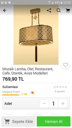 Restaurant, Lighting, Home Decor, Twist Restaurant, Homemade Home Decor, Light Fixtures, Diner Restaurant, Lights, Interior Design