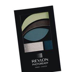 Palette ombretti low cost - Trucco   Donna Moderna