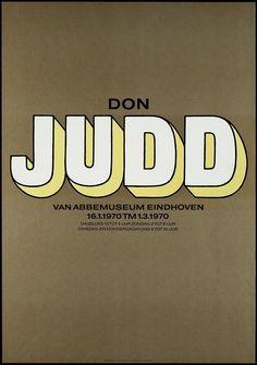 Jan van Toorn