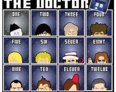 doctor who tardis - Google Search