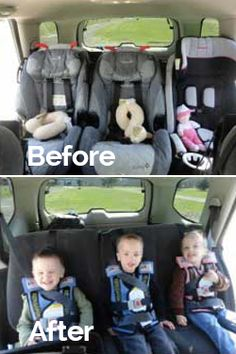 166 Best Car Seat Safety images in 2018 | Car seats, Safety