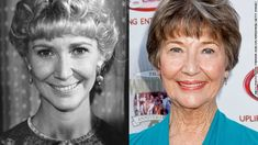Charlotte Stewart, who played impossibly lovely schoolmarm Miss Beadle, is also famous for her work with director David Lynch in the 1977 fi...