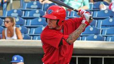 Feeling comfortable with a new approach at the plate, J.P. Crawford slugged a pair of solo homers and stole a base Friday night as Class A Advanced Clearwater held off Daytona, 8-7.