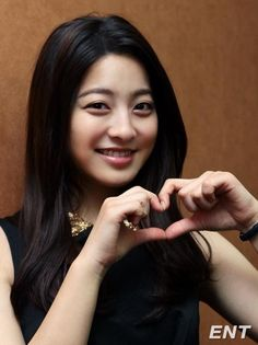 Park Se Young 박세영 Park Se Young, Korean Beauty, Korean Drama, Celebs, Actresses, Couples, Celebrities, Female Actresses, Drama Korea