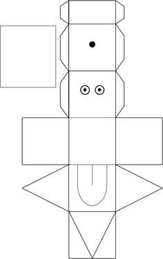 9f29d1f440a6c605d3d945276f9cdecb.jpg (1046×1657)