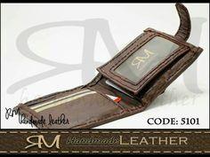 #men #wallet #natural  #handmade #leather  #محفظة #رجالي #جلدطبيعي #هاندميد