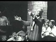Nashville, Memphis y Nueva Orleans, raíces de la música popular (II)    http://www.culturamas.es/ocio/2012/03/26/nashville-memphis-y-nueva-orleans-raices-de-la-musica-popular-2/