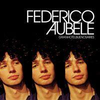 Diario de Viaje by FedericoAubele on SoundCloud