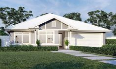 Introducing the Santa Monica, a stunningly designed new home perfectly curated for modern living with ultimate versatility for timeless appeal. Walk In Robe, Island Bench, Storey Homes, Display Homes, New Home Designs, Step Inside, Home Theater, Open Plan, Santa Monica