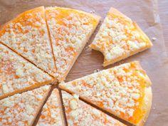 Meruňkové frgály - Avec Plaisir Food And Drink, Bread, Cooking, Kitchen, Brot, Baking, Breads, Buns, Brewing