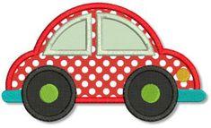 Bip! Bip! Este coche adorable viene en 4 tamaños: 4.04x6.97 pulgadas; puntadas de 7.340 3.91x2.31 pulgadas; 3.747 puntos 4.97x2.93 pulgadas; 5.000 puntos 9.98x5.69 pulgadas; 10.406 puntadas Diseño de bordado digitalizado manualmente la máquina! Este diseño es para ser utilizado en una máquina de bordado. Debe tener una máquina de bordar y un método para transferir archivos a tu máquina con este diseño. NO es un parche. Archivo comprimido incluye: PES ARTE JEF HORARIO DE VERANO EXP VIP HU...