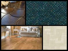 Taking time to think about the considerations and prioritizing what really matters can help narrow down the search for the right flooring for any home. Because floors take up plenty of visible space, it is but natural for a homeowner to want the home flooring to look great and presentable.  - floor covering, home flooring,