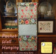 Little Bunny Quilts: Tips and Tutorials Festival Kick-Off!