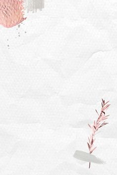 Mobile phone Accessories For Girls - Best Mobile phone Videos - - Flower Background Wallpaper, Flower Phone Wallpaper, Leaf Background, Flower Backgrounds, Textured Background, Wallpaper Backgrounds, Aesthetic Backgrounds, Aesthetic Wallpapers, Pinterest Color