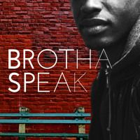 Gay & Hip Hop = The Pink Elephant LGBT Hip Hop Festival by BrothaSpeak Podcast on SoundCloud