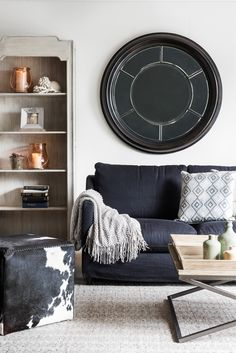 Etonnant Furniture Outlet Sydney, Luxury U0026 Modern Furniture Sydney | La Maison |  Home Decor | Pinterest | Sydney, Furniture Outlet And Luxury