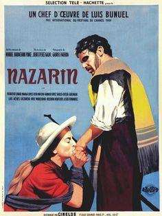 nazarin-affiche_13138_47430.jpg (660×880) https://www.mixturecloud.com/media/ZK59dNoM