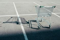 Struggling with shopping cart abandonment? Your e-comm site could probably use a little TLC. BlueHat Marketing will make sure your website is an easy and inviting place to shop online. Contact us today for a FREE site analysis!